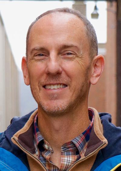 Brent Sweger