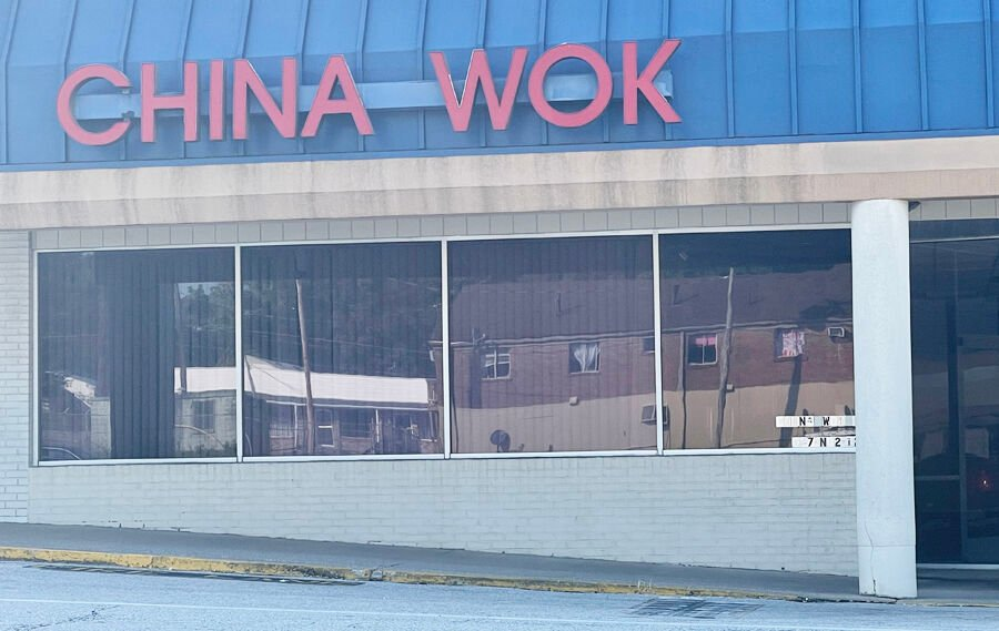 082521 China Wok