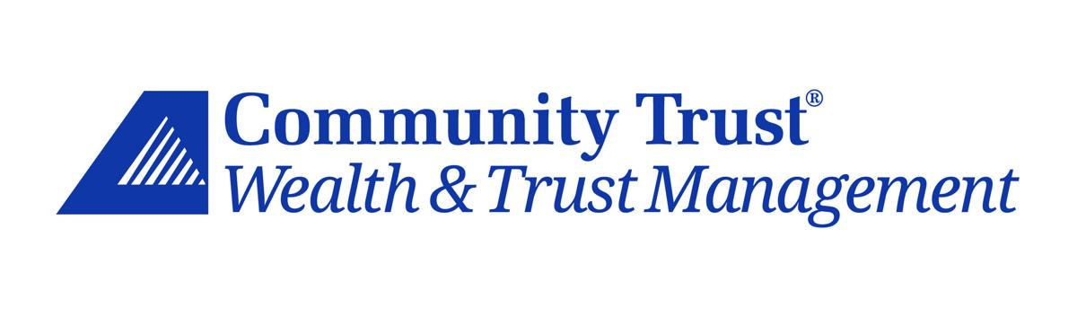 Community Trust And Investment logo