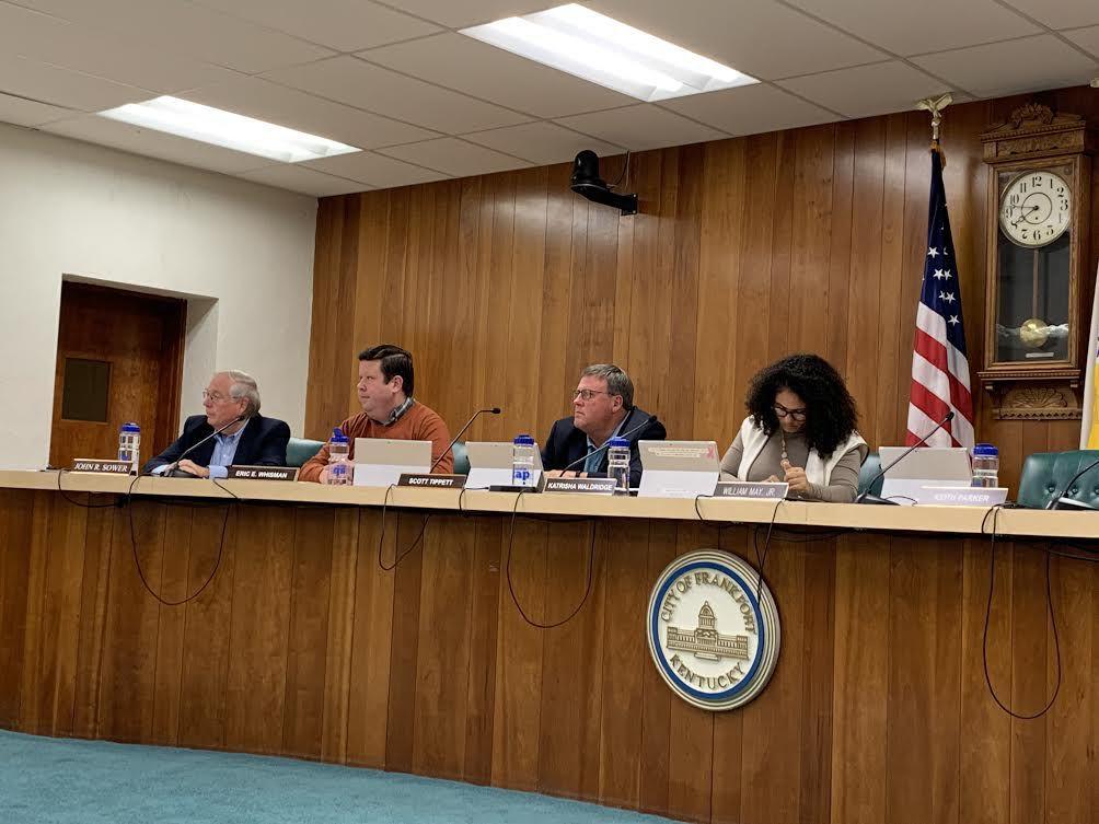 city commissioners nov. 18.jpg