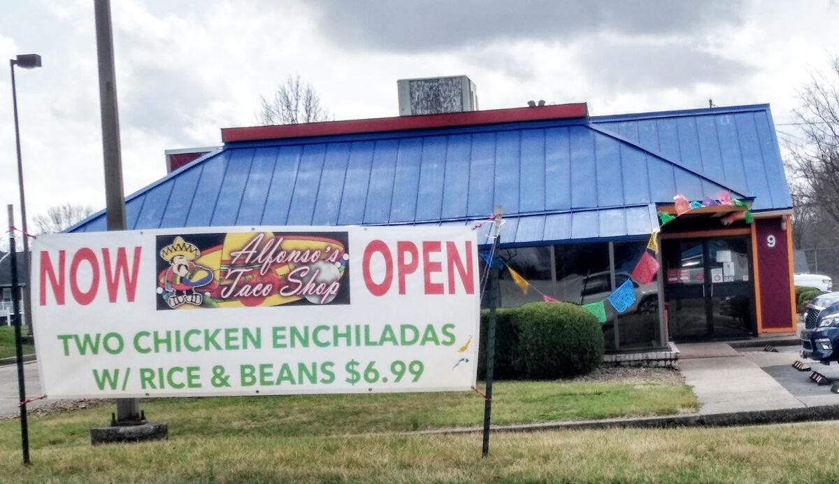 031821 Alfonso's Taco Shop