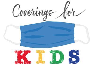 Coverings for Kids