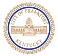 City of Frankfort logo