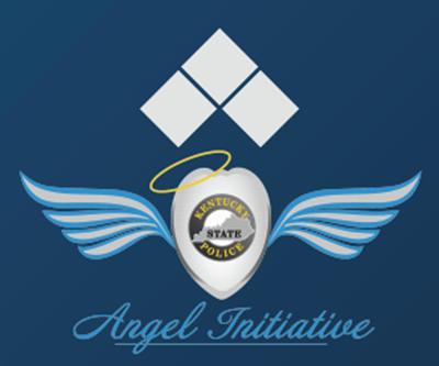 Angel Initiative
