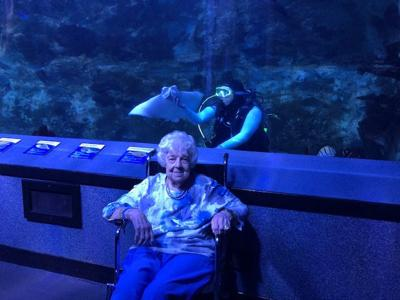 frankfort lan aquarium.jpg