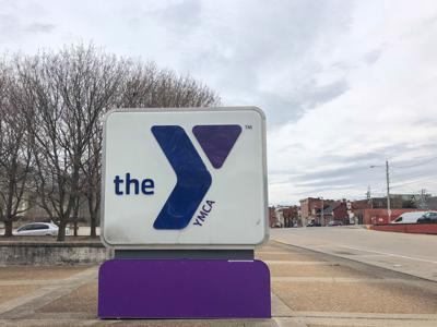 YMCA seeks funds to remain downtown