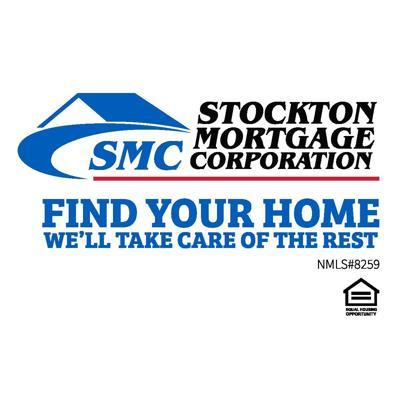 Stockton Mortgage Corp.