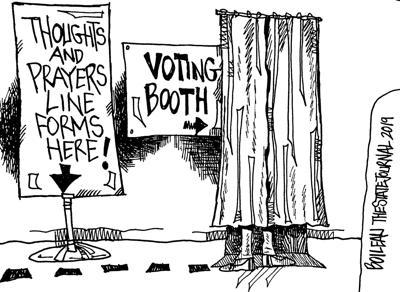 080819_VotingBooth_Boileau.jpg