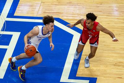 113020.UKBall-Askew_KentuckyToday.jpg