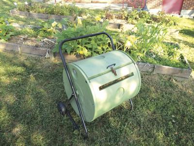 092119_composting.jpg