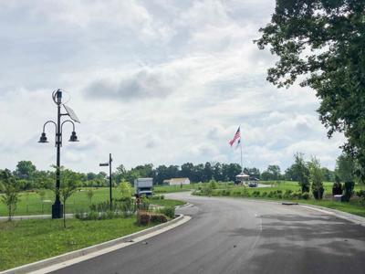 Business Spotlight: New residential development looks to attract nostalgic residents