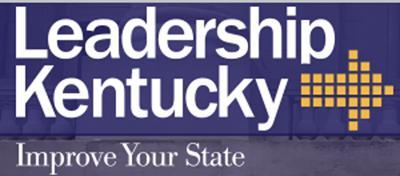 Leadership Kentucky