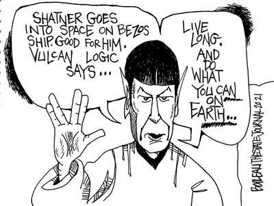 101521_Shatner_Boileau.jpeg
