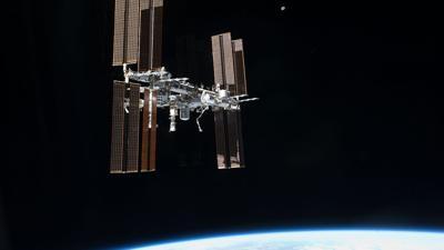 ISS20170627-16.jpg