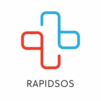 You Asked: Does the local 911 call center use Rapid S O S
