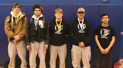 021120.Wrst-WHStateQualifiers_submitted.jpg