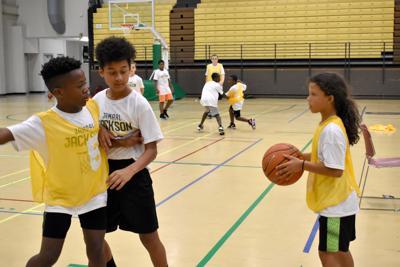 ksu basketball camp 2019