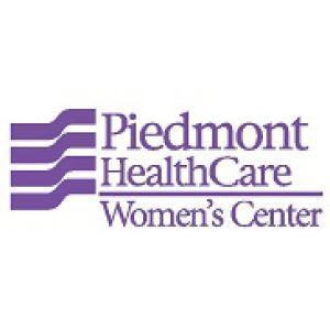 Piedmont Healthcare Women S Center Medical Care Endometrial
