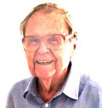 Obituaries | statesville com