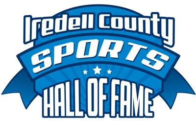 Iredell County Sports Hall of Fame