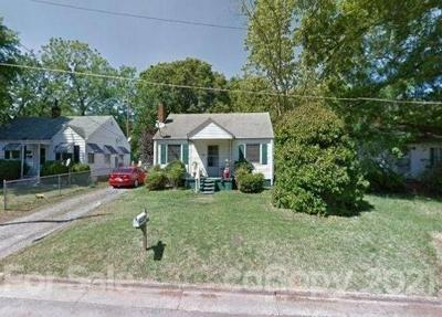 2 Bedroom Home in Statesville - $64,900