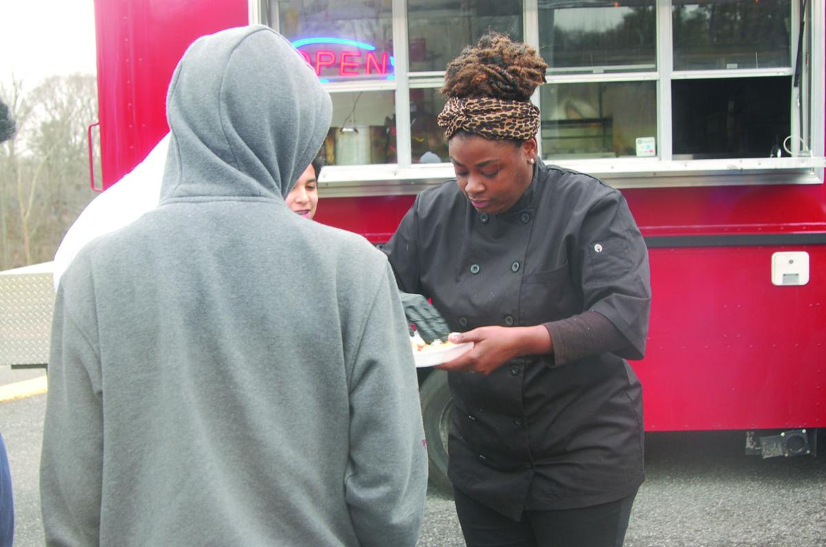 3-9 food truck 2