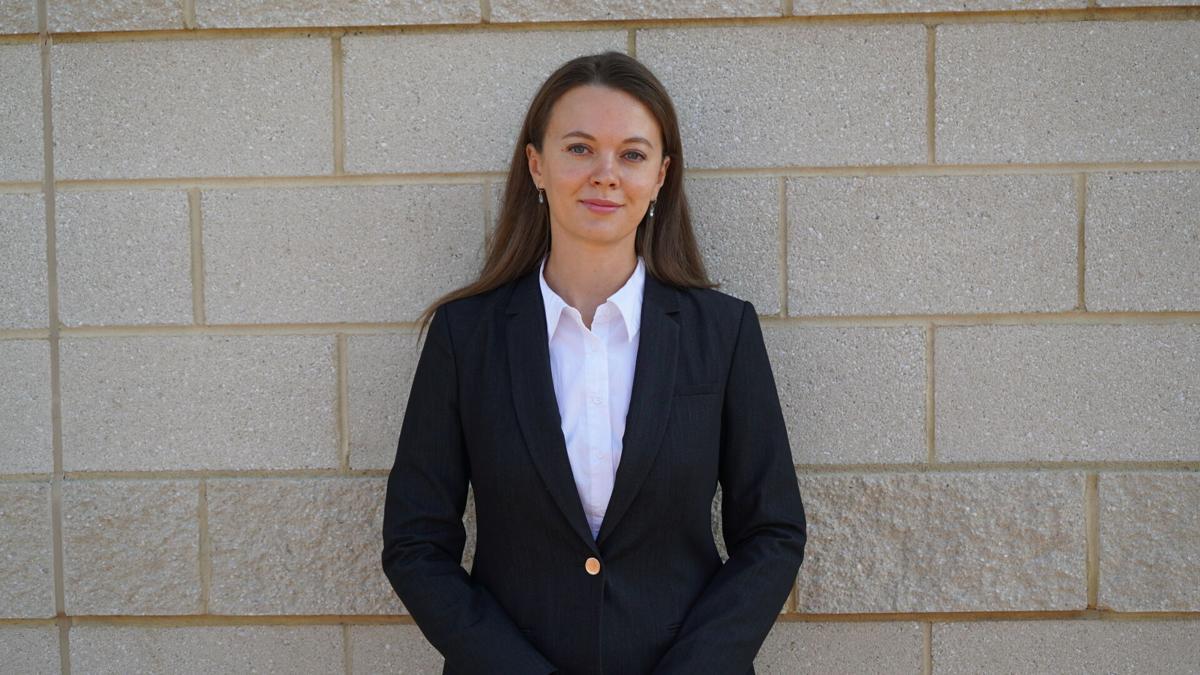 Anastasiia Shumeiko.JPG