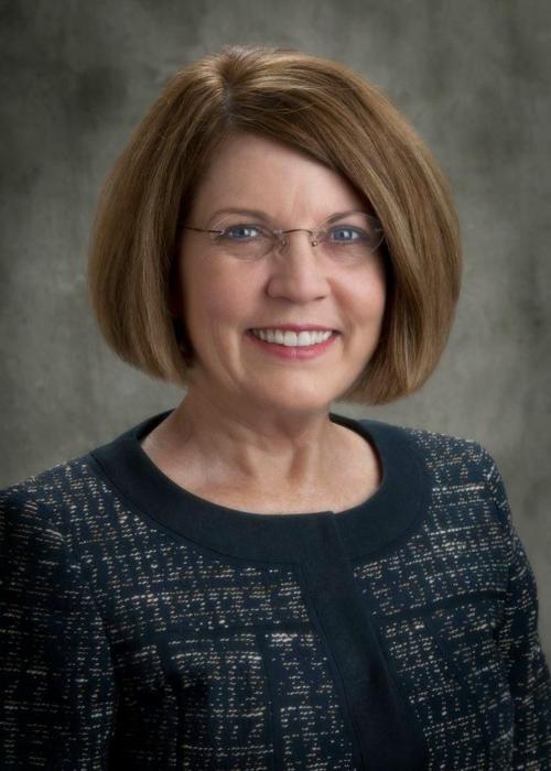 Sheri Bistreich
