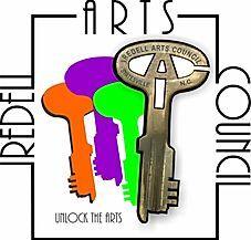 arts logo.jpg