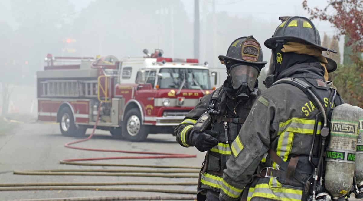 Burn training (3).jpg