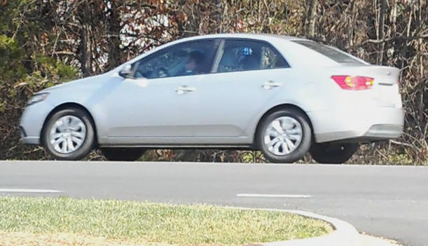 2-27 car 2.jpg