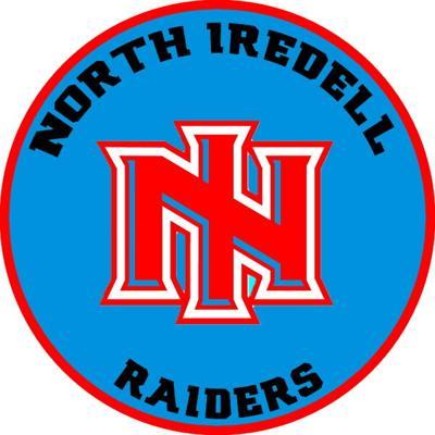 NIHS new logo button