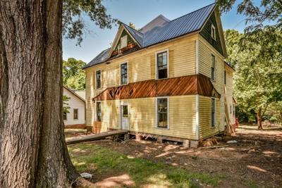House Renovation (132).jpg