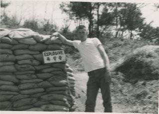 2191025_srl_veterans_miller_p1