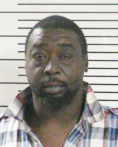Ayala blaine county sex offender
