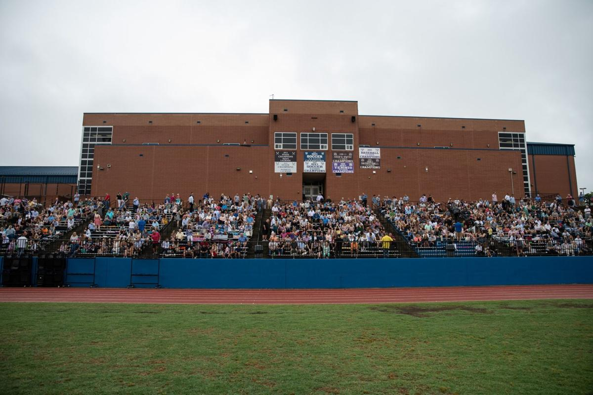 Lake Norman graduation (1).jpg