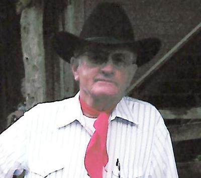 Hoover Sr., Lemuel