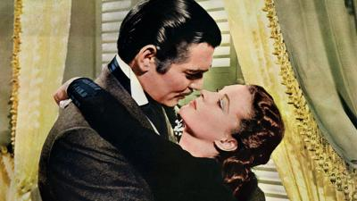 'Gone with the Wind' returns to HBO Max ... with a disclaimer