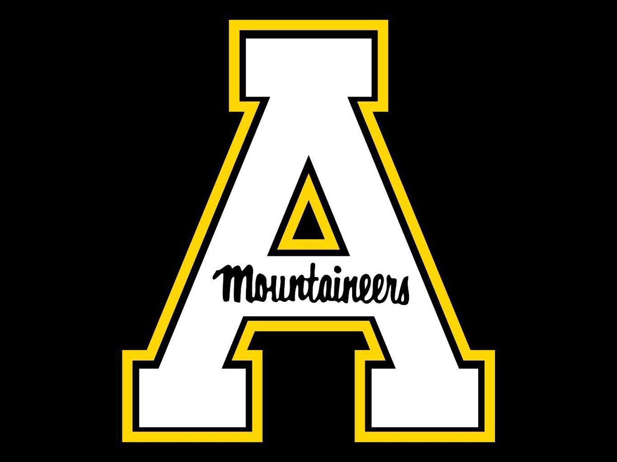 App Trail Appalachian State Women S Basketball Announce 2018 19 Non Conference Schedule Appalachian State Statesville Com
