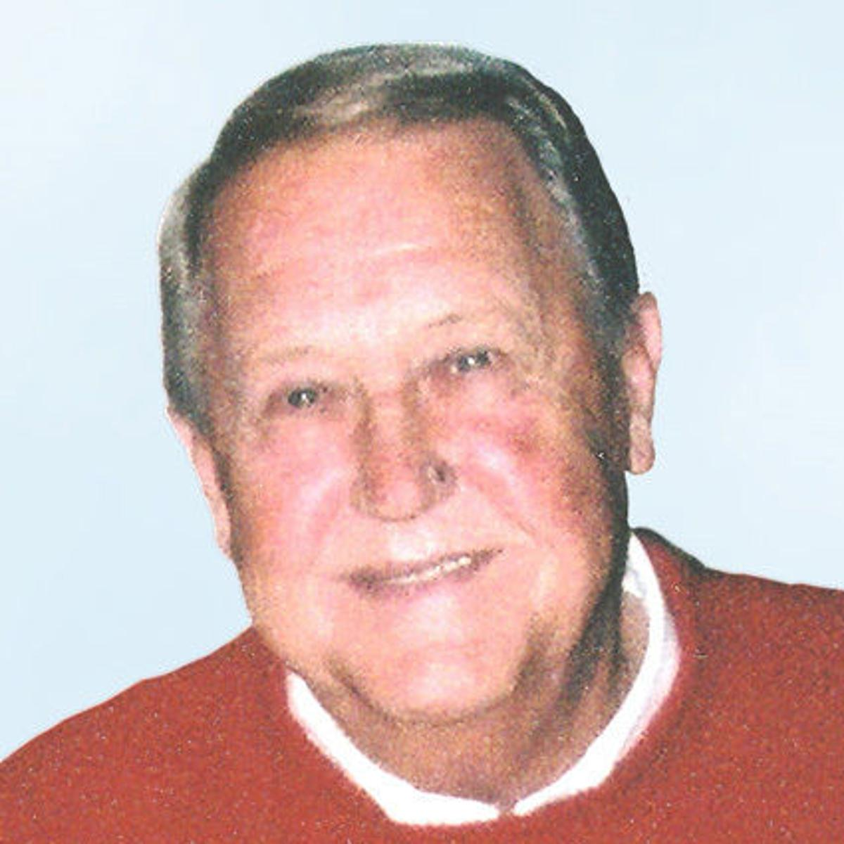 Morris, Ronnie | Obituaries | statesville com