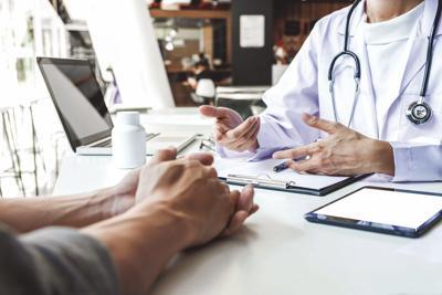 health briefs health doctor generic