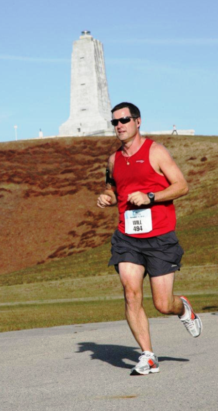 will caviness running shorts 020416 outer banks