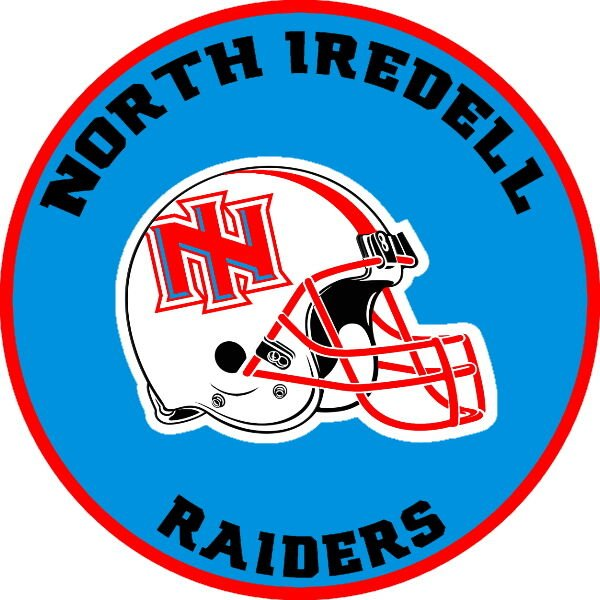 NIHS new helmet logo button