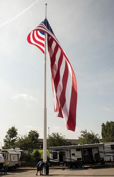 8-17 Flag-6.JPG