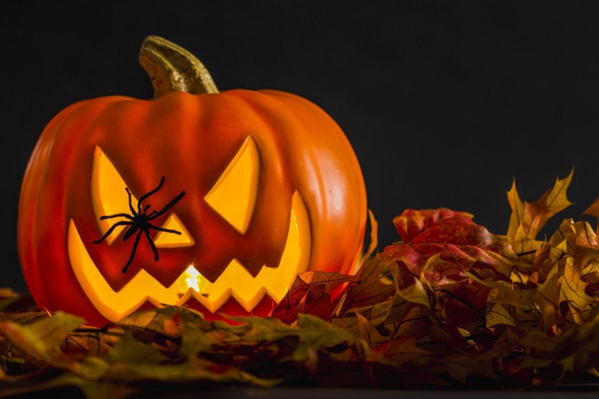 statesville fall festivities calendar oct 27 31 news