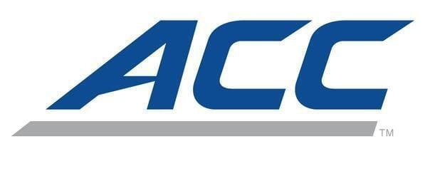 Greensboro Grandover To Host Acc Women S Golf Championship Starting