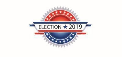 election generic 2019