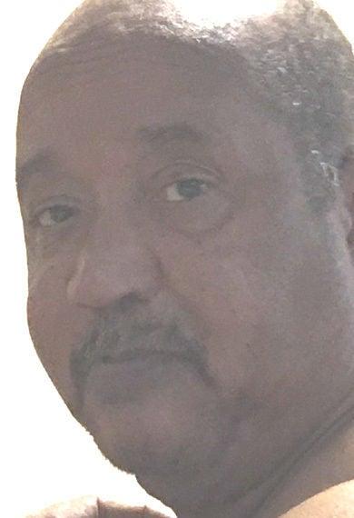 Parker, Willard Eugene