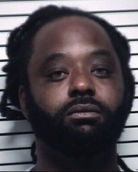 Iredell County Crime Watch (felonies, DWIs): April 25-May 1