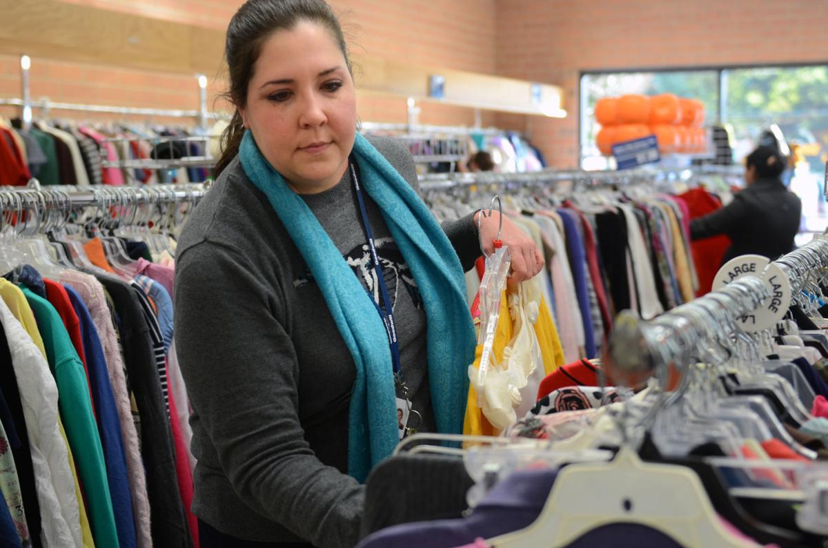 goodwill thrift stores offer halloween costume ideas for cheap - Store For Halloween Costume